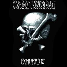 CANCERBERO - Exhumados