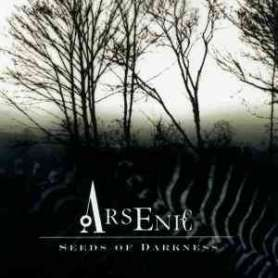 ARSENIC - Seed of darkness