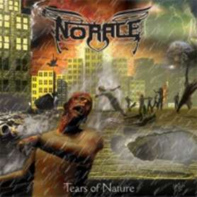 NORACE Tears of nature
