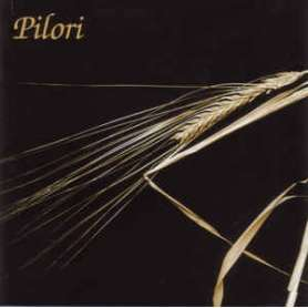PILORI And when the...