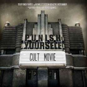 PUNISH YOURSELF Cult movie...
