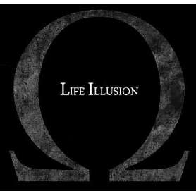 LIFE ILLUSION - Into The...