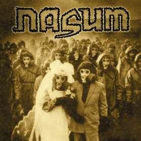 NASUM - Inhale/exhale