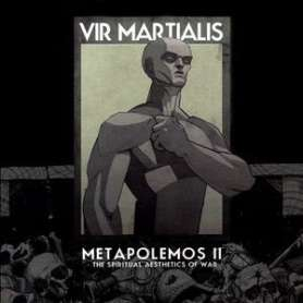 VIR MARTIALS - Metapolemos...