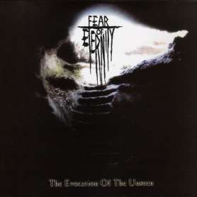FEAR OF ETERNITY - The...