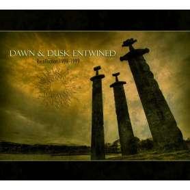 DAWN & DUSK ENTWINED -...