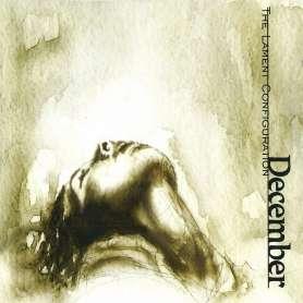 DECEMBER - The Lament...