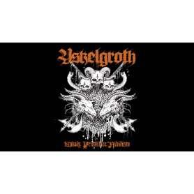 YSKELGROTH - Unholy...