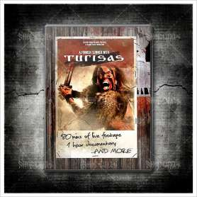 TURISAS - A Finnish Summer...