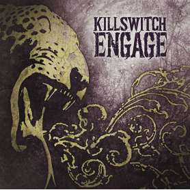 KILLSWITCH ENGAGE -...
