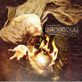KILLSWITCH ENGAGE - Disarm...