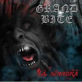 GRAND BITE - La Sombra