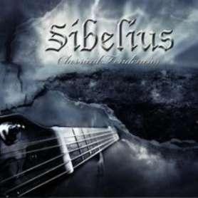 SIBELIUS - Classical...