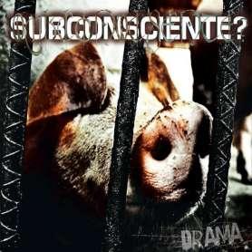 SUBCONSCIENTE? - Drama