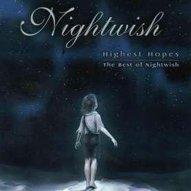 NIGHTWISH - Highest hopes...