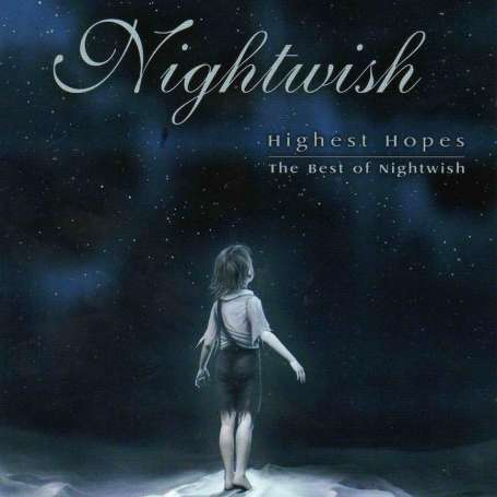 NIGHTWISH - Highest hopes the best