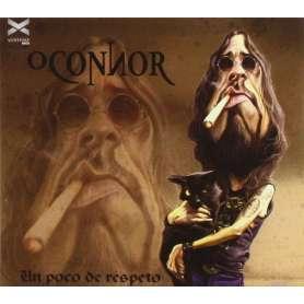 OCONNOR - Un Poco de...