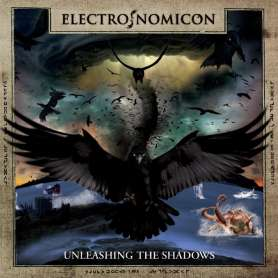 ELECTRONOMICON - Unleashing...