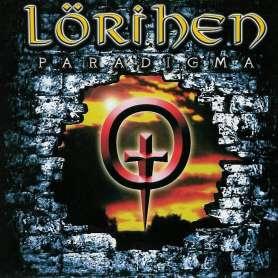 LORIHEN - Paradigma