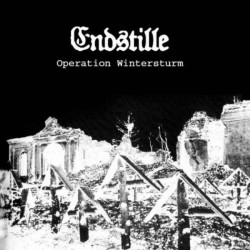 ENDSTILLE  - Operation...