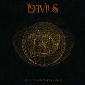 DEVIUS - The absents presence