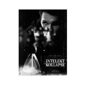 INTELEKTKOLLAPSE DVD