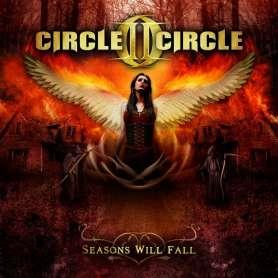 CIRCLE II CIRCLE - Seasons...