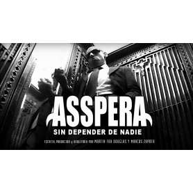 ASSPERA - SIN DEPENDER DE...