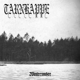 TARNKAPPE - Winterwaker -...
