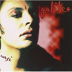 GALILEO - cursi