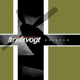 FUNKERVOGT - aviator
