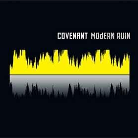 COVENANT - MODER RUIN