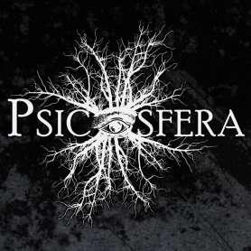 PSICOSFERA - Same