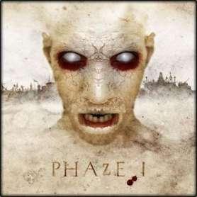 PHAZE I - PHAZE