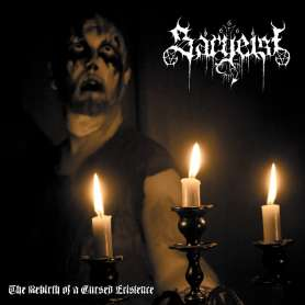 SARGEIST - The Rebirth of a...