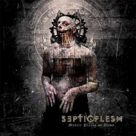 SEPTICFLESH - Mystic Places...