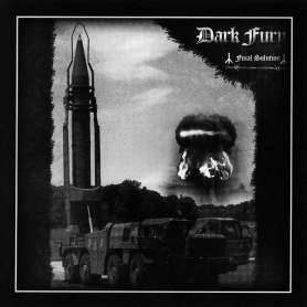 DARK FURY - Final Solution