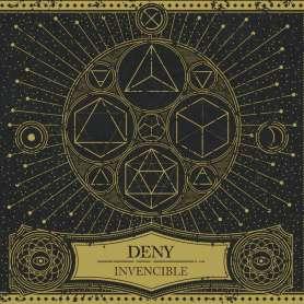 DENY - Invencible