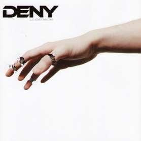 DENY - La Distancia...