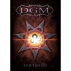 DGM - Synthesis