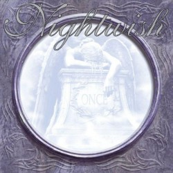 NIGHTWISH - Once