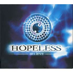 HOPELESS - Believe