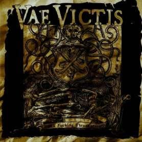 VAE VICTIS - Black Fucking...
