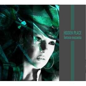 HIDDEN PLACE - Fantasia...