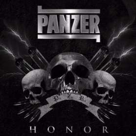 PANZER - Honor