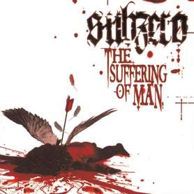 SUBZERO - The Suffering Of Man