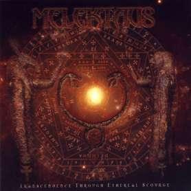 MELEKTAUS - Transcendence...