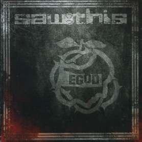 SAWTHIS - Egod