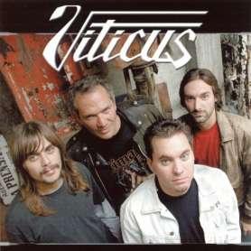 VITICUS - Viticus