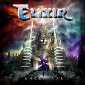 ELIXIR - ANCESTRAL